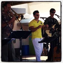 Dallas Band