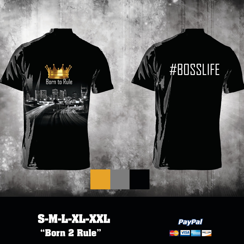 bosslife2