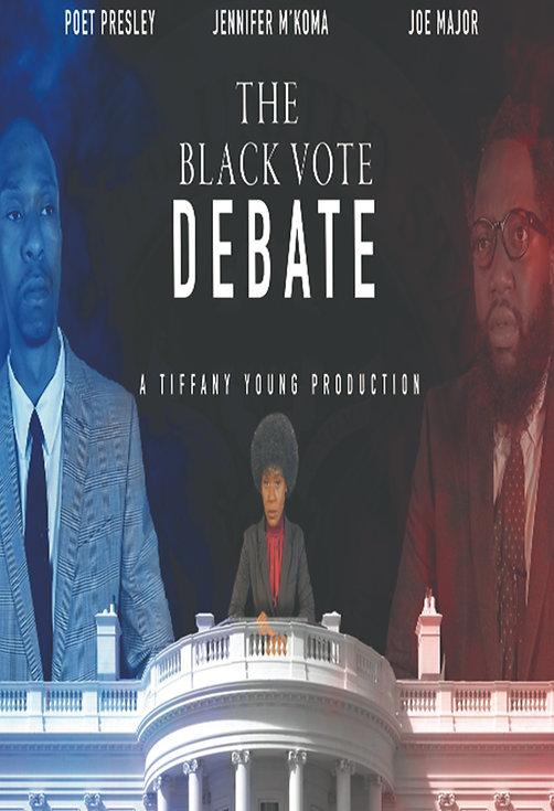 debate1r.jpg