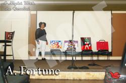 fortune9