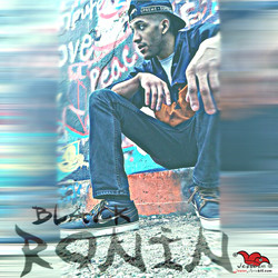 ronin9