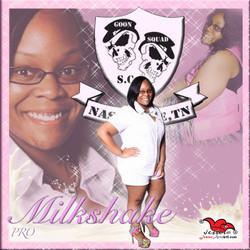 Milkshakeblackfinal