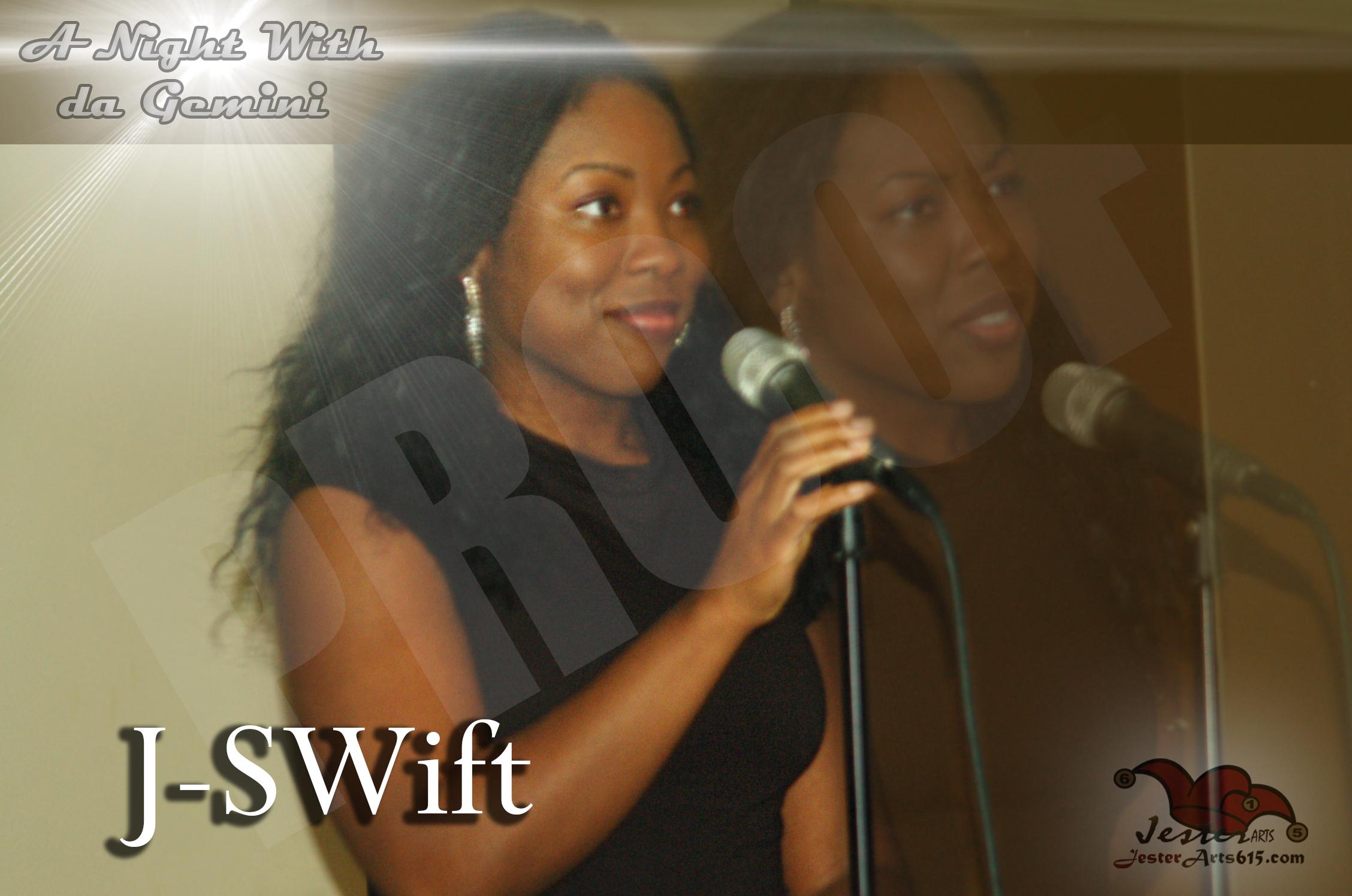 Jswift9