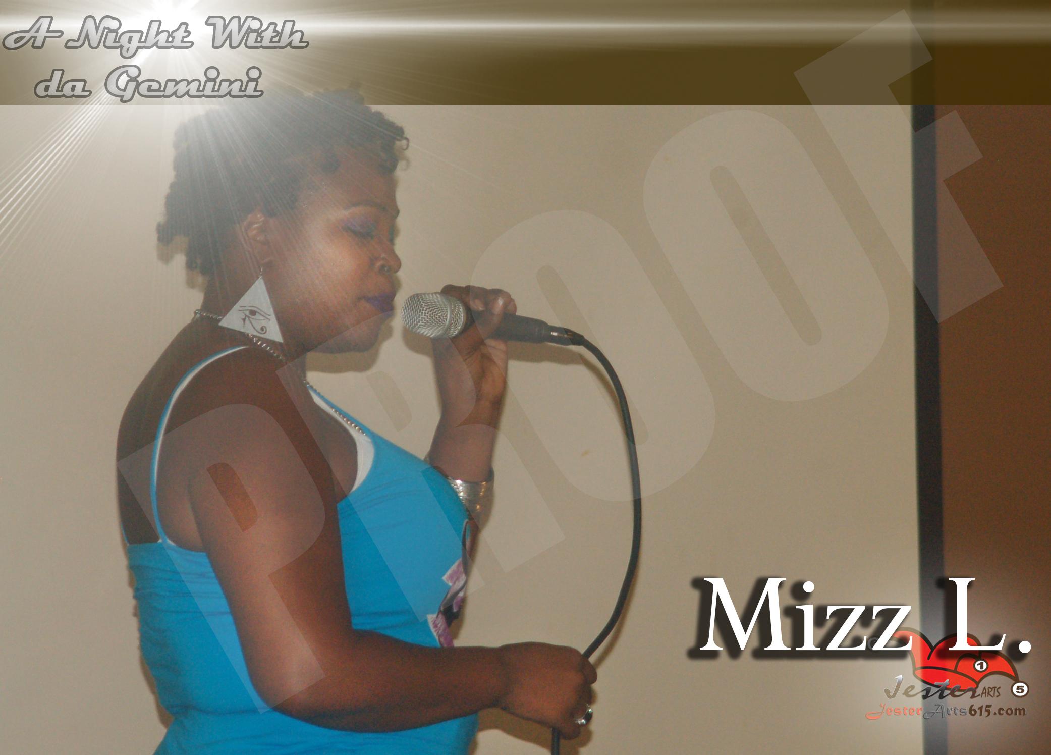 MizzLL9