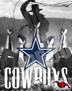cowboys2
