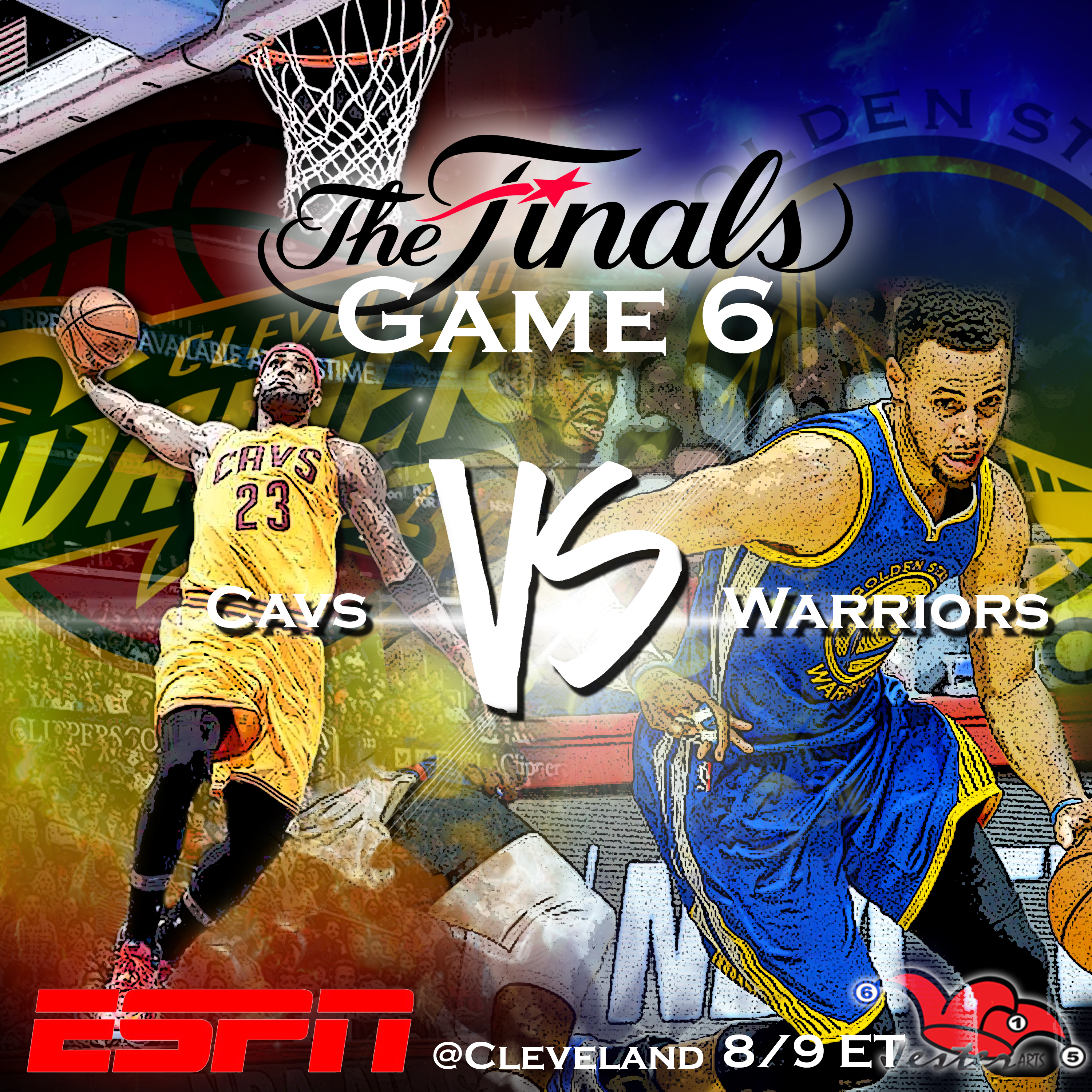 Game6