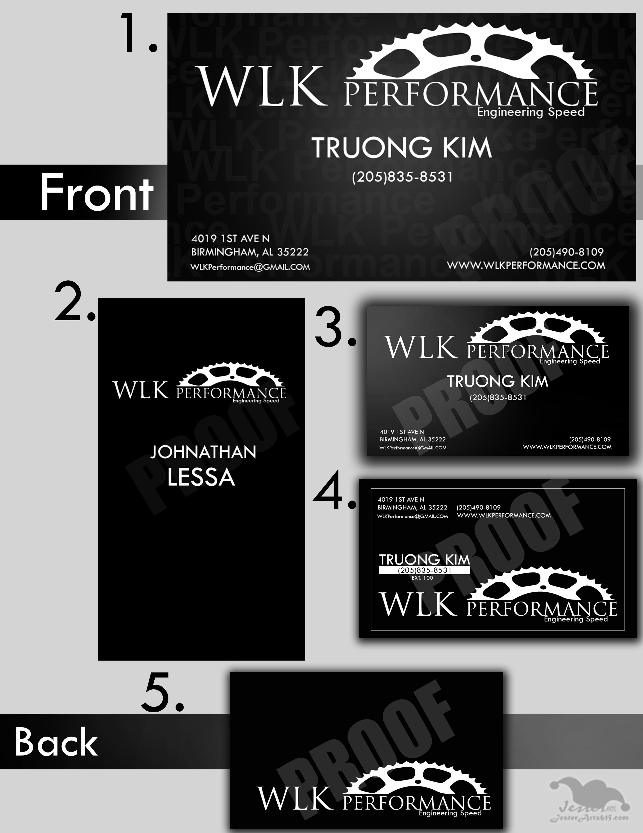 WLKPage3