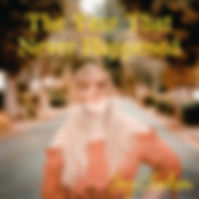 Album Front Foil Test.jpg