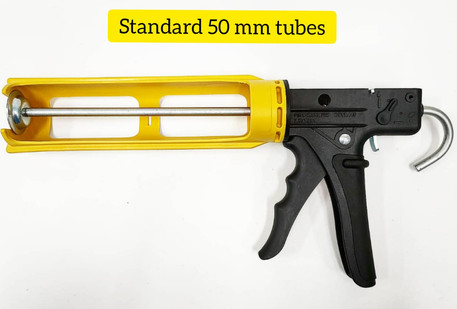 Caulking Gun ETS 3000.jpeg