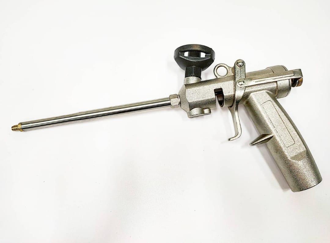 L-S05 PU Gun Classic Model