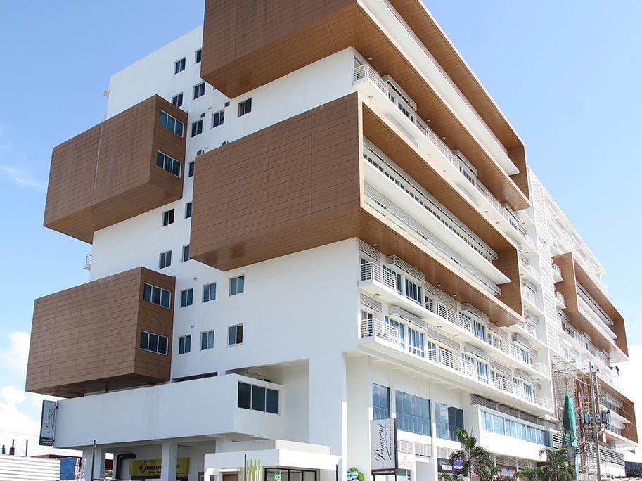 residential apartments.jpg