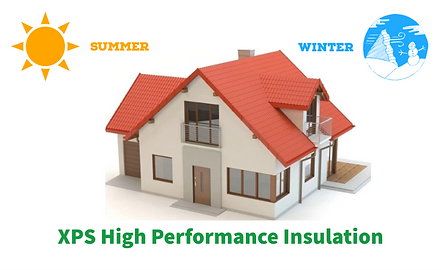 Insulation (4).png
