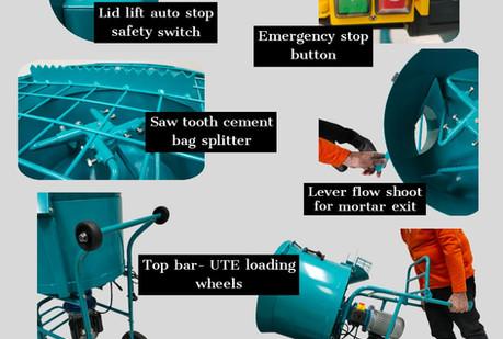 mortar mixer features.jpeg