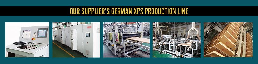 Redbak XPS German Production Tech.png