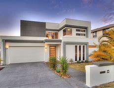 modern house (2).jpg