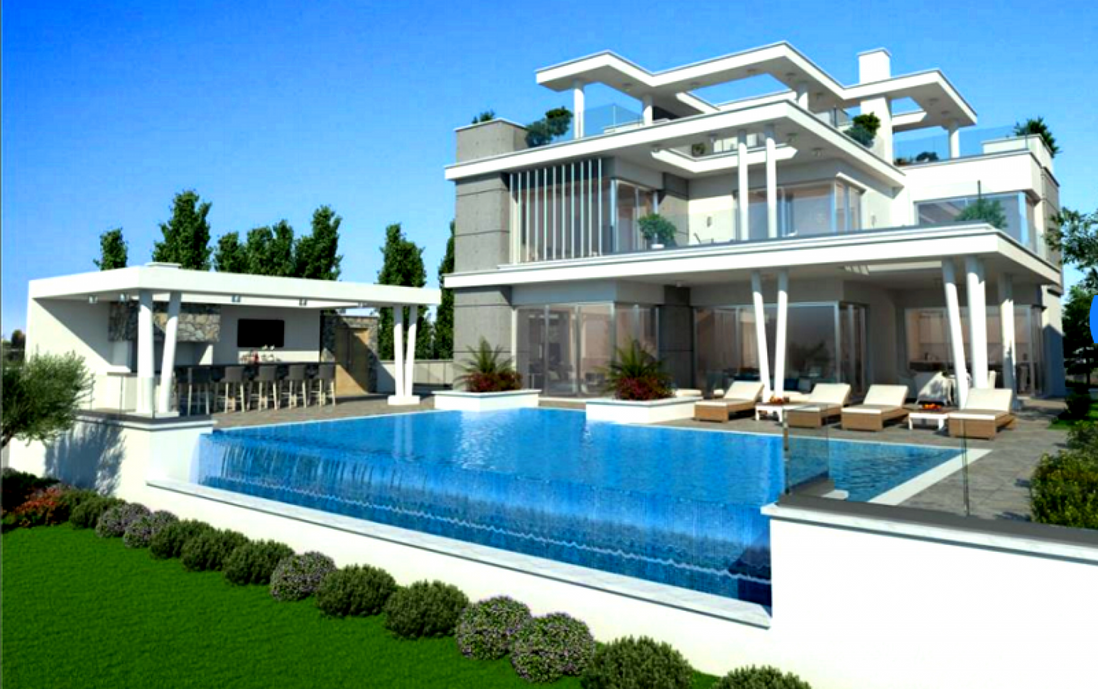 mansion with pool.png