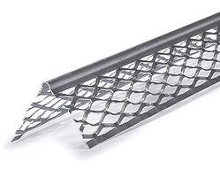304 Stainless Steel Corner Bead.jpeg