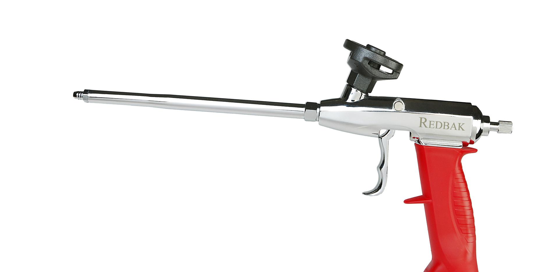 Redbak PU Foam Gun.jpg