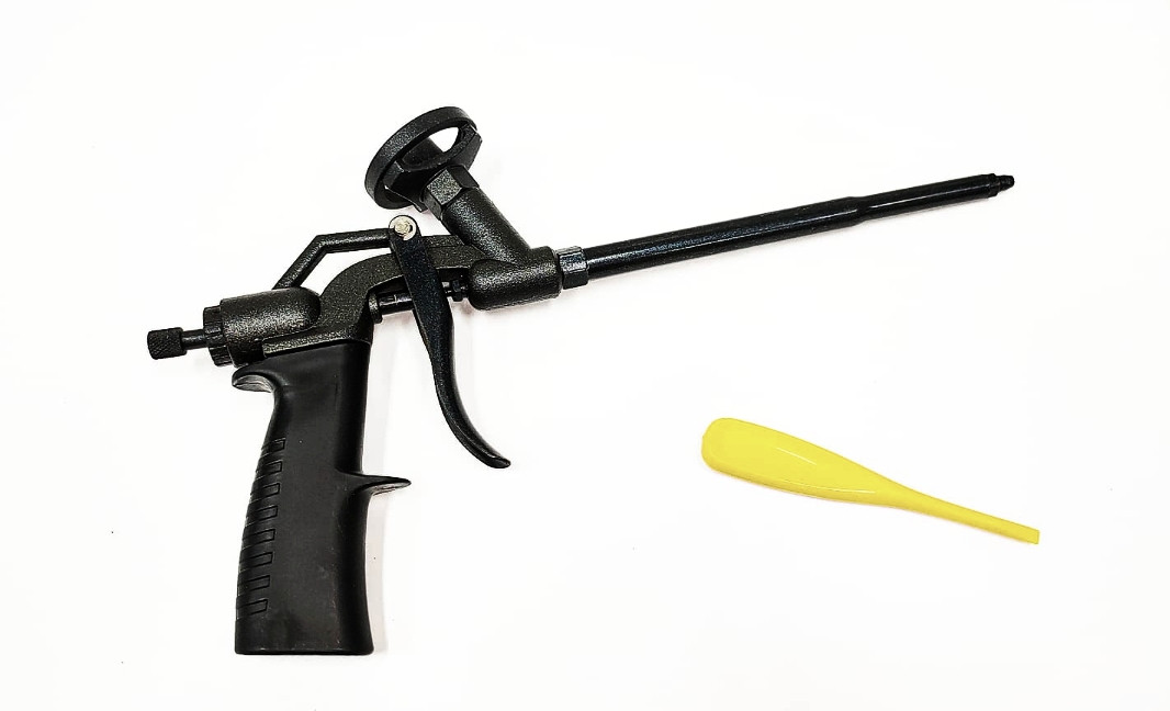 PTFE S01 PU Foam Gun.jpeg