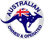 australian-owned-logo (1).png