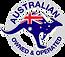 australian-owned-logo (1).png