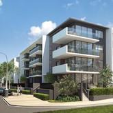 apartment- residential application.jpeg