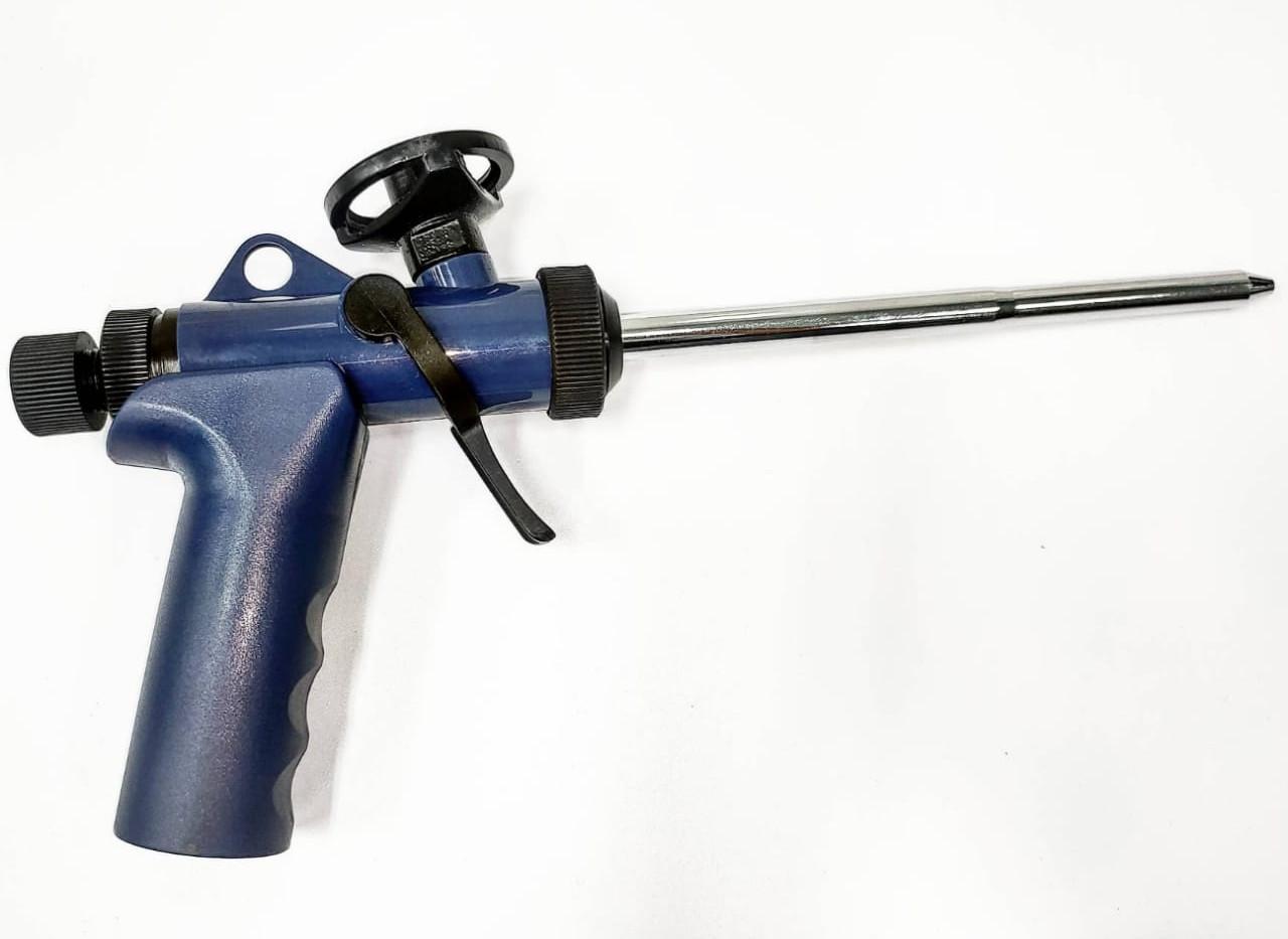 PU Foam Gun Budget Model