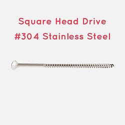 Screw-Stainless Steel.jpeg