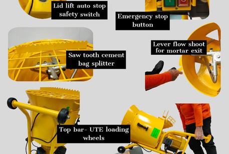 mortar mixer features 2.jpeg