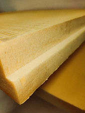 thermal gold extruded polystyrene .jpeg