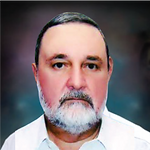 profile haroon.png