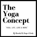 The yoga concept copia.png