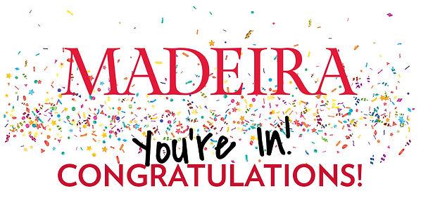 YouRe In-Congratulations.jpg