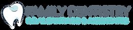 Family_Dentisty_Logo.png