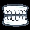 Dentures@2x.png