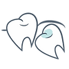 Wisdom teeth extractions@2x.png