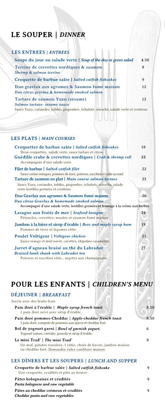 menu_2020_souper pis enfant.jpg