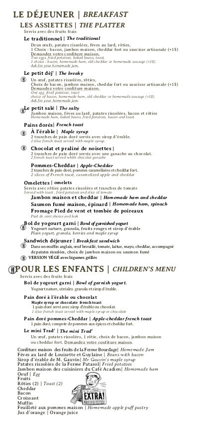 menu_2021_déjeuner enfant_v3_web.jpg