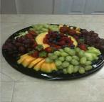 FruitPlatter.jpg