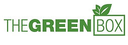 Greenbox-Logo-400-1.jpg