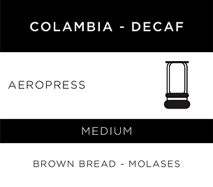columbia-decaf.png