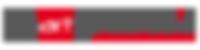 Logo SmartFotoStudio