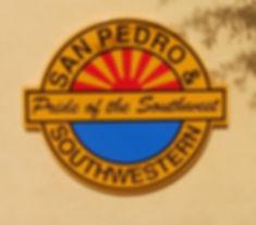 San Pedro & Southwestern Railways