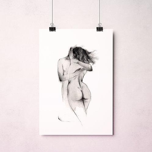 """""""Danse amoureuse"""""""