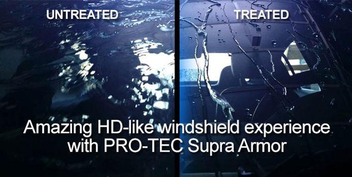 Supra_windshield.JPG