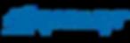 ricart_logo.png