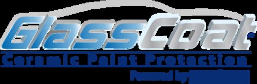 glassCoat_logo_2020.png