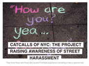 The Independent CatcallsofNYC.png