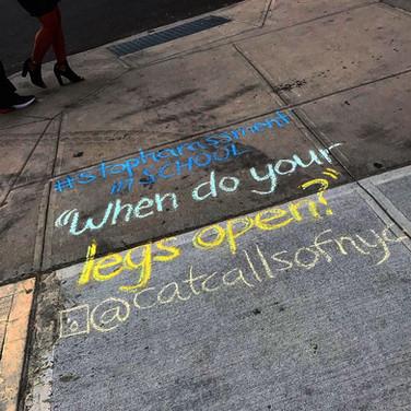 Schools_NYC_10.jpg