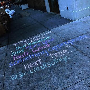 Schools_NYC_8.jpg